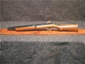 BENJAMIN SHERIDAN Air Gun/Pellet Gun/BB Gun 397PA PELLET RIFLE